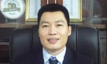 Doanh nhân Hoàng Công Đoàn, Chủ tịch CTCP Đầu tư Sông Thao: Giấc mơ của anh phụ hồ