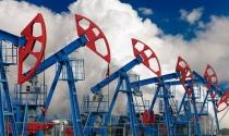 Thị trường bớt bi quan, giá dầu bật tăng