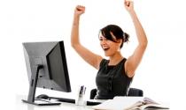 4 kỹ năng mềm của doanh nhân thành công