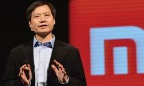 CEO Xiaomi thành công nhờ đón đầu xu hướng