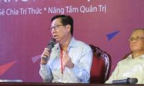"""Chủ tịch Kinh Đô: """"Tôi chủ động rao bán chứ không phải bị thâu tóm"""""""