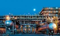 Đại gia dầu mỏ đổ vốn cho dự án khủng