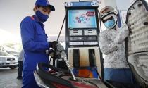 Giá xăng có thể giảm nhẹ ngày mai