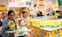 Hàng Việt đừng sợ, bán lẻ không chỉ có siêu thị