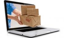 Internet tác động thế nào đến hành vi mua hàng