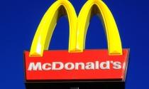 McDonald thắng kiện thương hiệu, không ai được dùng chữ Mc