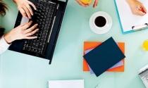 5 lưu ý khi chọn đối tác tiếp thị kỹ thuật số