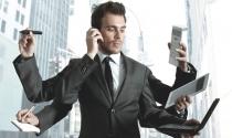 9 thói quen cần bỏ để tăng năng suất làm việc