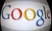 Cơ quan chống độc quyền EU mở mặt trận thứ ba chống Google