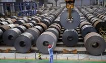 Trung Quốc có thể giải cứu doanh nghiệp nhà nước
