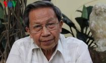Tướng Lê Văn Cương: ASEAN cần tận dụng sức mạnh từ phán quyết PCA