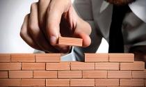 5 bài học tài chính người thành công phải hối tiếc