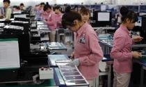 Nhà đầu tư Singapore sẵn sàng rót hàng tỷ USD vào Việt Nam