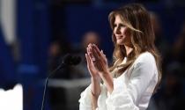 Nhân viên Donald Trump xin lỗi vì 'đạo văn' của bà Obama