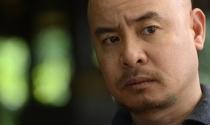 Những vụ ly hôn bạc tỷ ồn ào trong giới doanh nhân Việt