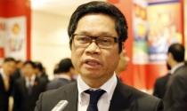 Ông Vũ Tiến Lộc: 'Siêu uỷ ban' không thể quản khối tài sản 130 tỷ USD