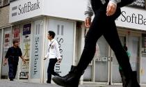 Softbank bất ngờ thâu tóm ARM với giá 31 tỉ USD
