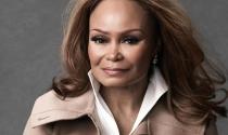 4 điều quan trọng hơn cả bí mật kinh doanh của nữ tỷ phú Janice Bryant Howroyd