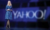 "Bị ""hắt hủi"", Marissa Mayer vẫn muốn ở lại Yahoo"