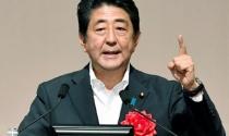 Nhật Bản tung gói kích thích kinh tế khủng