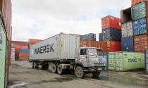 Thủ tục thông quan hàng hóa xuất nhập khẩu: Bộ, ngành tranh cãi, doanh nghiệp khóc dở