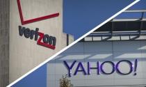 Thương vụ mua bán trị giá 5 tỉ USD giữa Verizon và Yahoo sẽ được công bố vào ngày mai