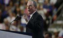 Tỷ phú Bloomberg: chiến dịch lừa đảo của Donald Trump