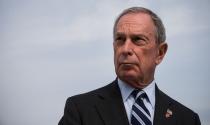 """5 """"bí mật"""" đằng sau chặng đường xây dựng đế chế của Micheal Bloomberg"""