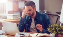 Bí quyết điều hành doanh nghiệp: Ngủ đủ giấc