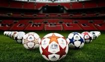 Cá cược bóng đá: Thí điểm trong 5 năm
