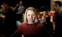 Cái kết bi hài của Yahoo! dưới tay CEO Mayer