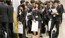 Môi trường công sở khắc nghiệt ở Nhật Bản qua con mắt những người trong cuộc