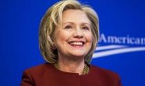 Nhiều tỷ phú Mỹ quay sang ủng hộ Hillary Clinton