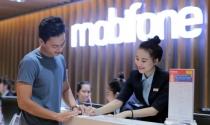 Thanh tra toàn diện Dự án Mobifone mua 95% cổ phần của AVG