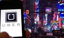 Kinh doanh ở Trung Quốc: 5 bài học từ Uber