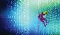 4 giải pháp ứng phó với tin tặc