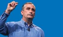 Bước đi chiến lược của CEO Intel