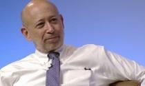 Lời khuyên bất ngờ của sếp Goldman Sachs dành cho giới trẻ