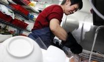 Thiếu lao động - Thách thức lớn đối với các doanh nghiệp Singapore