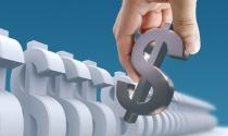 """Tự do tài chính: Những sai lầm của """"quy trình 3 bước"""""""