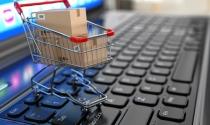 Bán lẻ trực tuyến có thể đạt gần 2.000 tỷ USD năm 2016