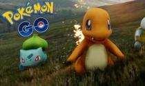 Đà Nẵng cấm công chức, viên chức chơi Pokemon Go tại cơ quan