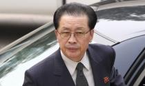 Hàn Quốc: Phó thủ tướng Triều Tiên bị xử tử