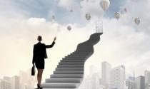 Phát triển kỹ năng lãnh đạo cho nhân viên trẻ: Cách nào?