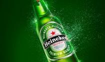 Sau khi mua nhà máy Carlsberg tại Vũng Tàu, liệu Heineken có thâu tóm luôn VBL?