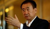 Tỉ phú giàu nhất Trung Quốc lăm le tậu thêm hãng phim lớn Hollywood