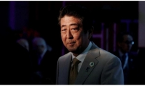 Tỷ lệ ủng hộ Thủ tướng Nhật cao nhất gần 2 năm