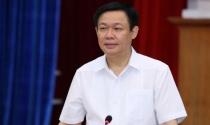 Việt Nam thành 'vùng trũng' tiêu thụ hàng hoá Đông Nam Á