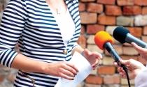 9 quy tắc lập kế hoạch PR hiệu quả