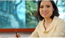 """Chính sách nhân sự """"made in Vietnam"""" trở thành hình mẫu cho nhiều văn phòng chi nhánh quốc tế"""